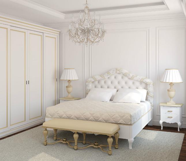 Interior Design Style - Victorian Interior Design